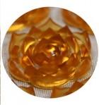 AmberMat - kūno relaksacijai /NEW/
